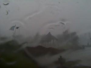 Winfield Storm