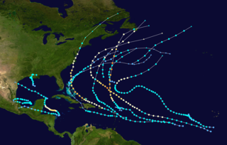 2011_Atlantic_hurricane_season_summary_map