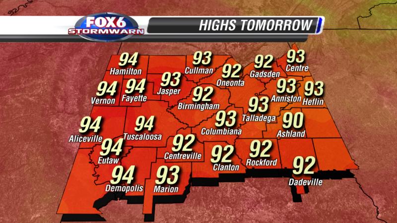 DMA_Forecast_Tomorrow_Highs_RAISED_MAP