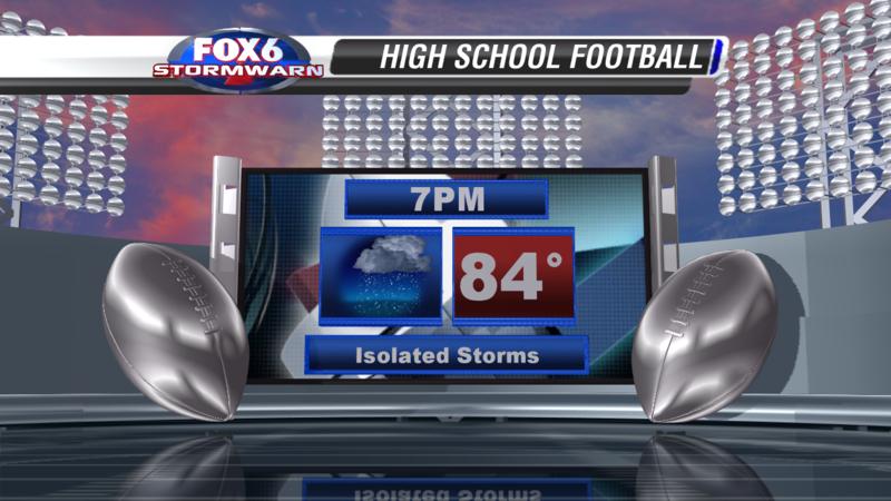 High_School_Football_Sideline_Forecast