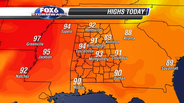 Alabama_Today_Highs_640w