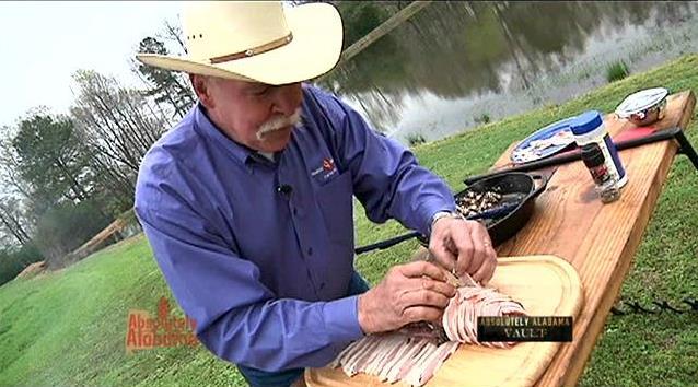 Cowboycooking