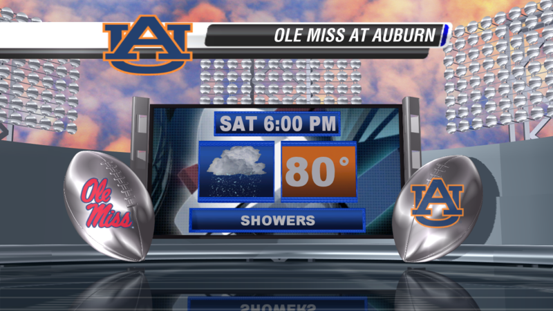 Auburn_Full_Screen_Forecast