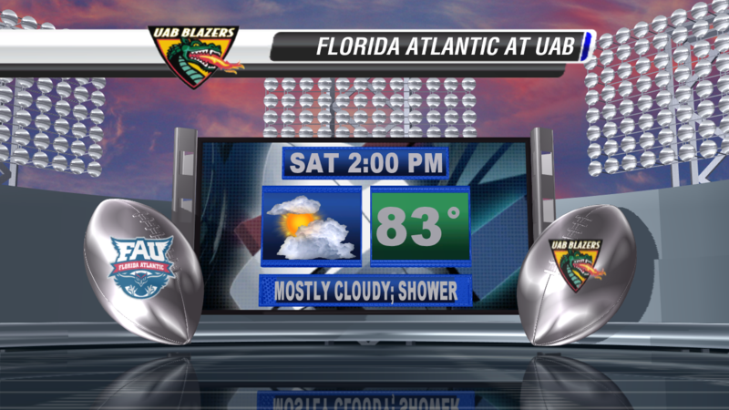 UAB_Full_Screen_Forecast