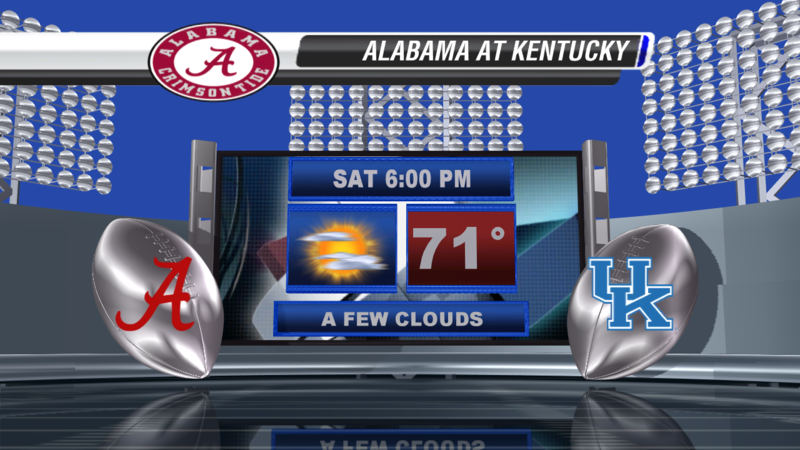 Alabama_Full_Screen_Forecast