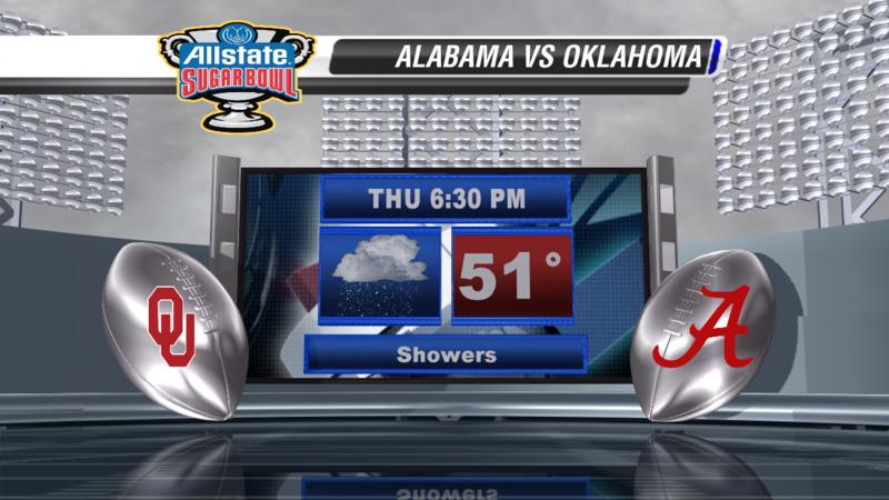 Alabama_Full_Screen_Forecast
