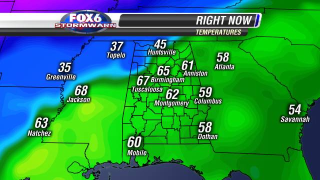 Alabama_Current_Temps_640w