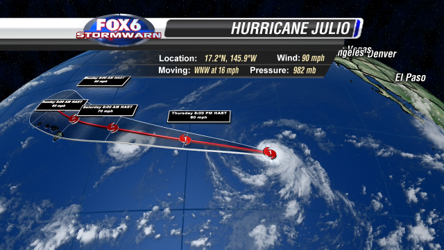 2014 Tropical Tracker_Pacific_JULIO