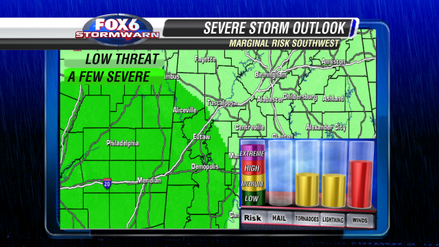 SEVERE OUTLOOK ZOOM