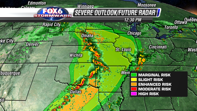 Severe Threat On Mothers Day Monday WBRC First Alert Weather - Omaha nebraska weather radar