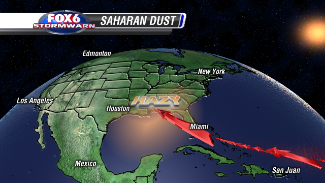 Saharan dust explainer2