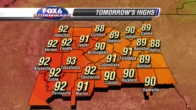 DMA_Forecast_Tomorrow_Highs_RAISED_MAP