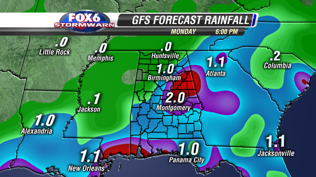 REGIONAL_RAINFALL_ANIMATION_GFS