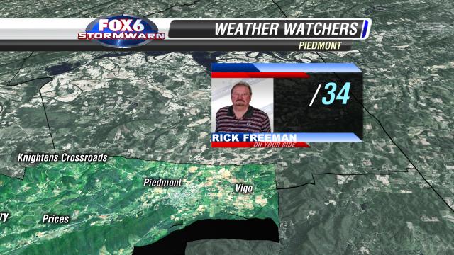 Piedmont_Rick_Freeman