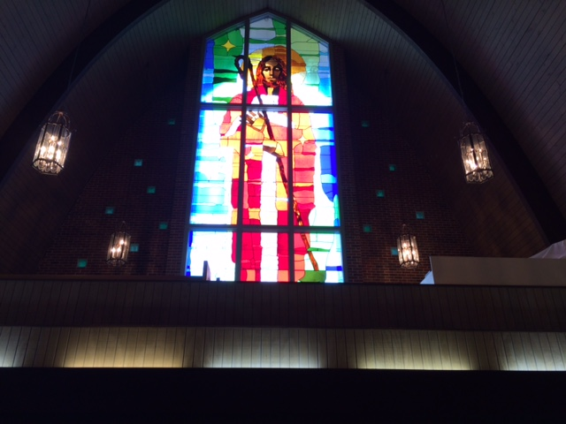 413 REFORM BIG JESUS