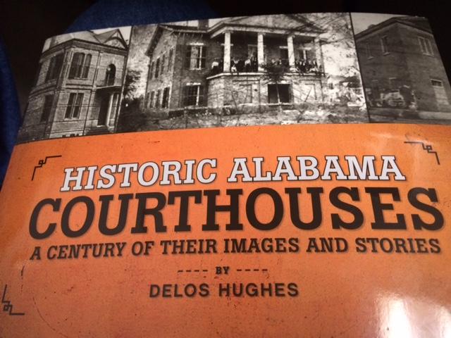 504 HISTORIC BOOK