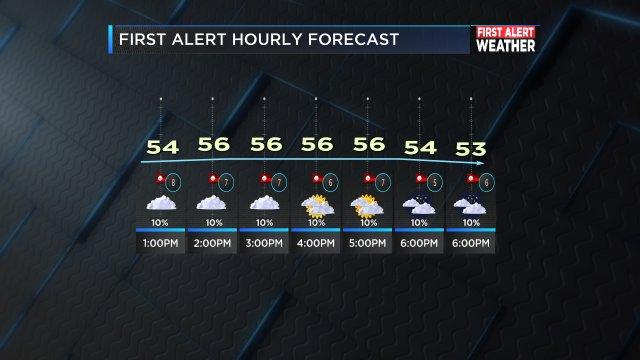 Hourly forecast1.jpg-large
