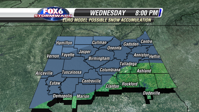 DMA_SNOW_ACCUMULATION_EURO
