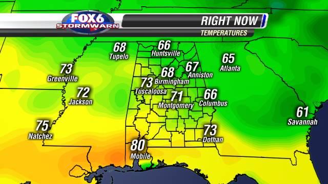 Alabama_Current_Temps_640w