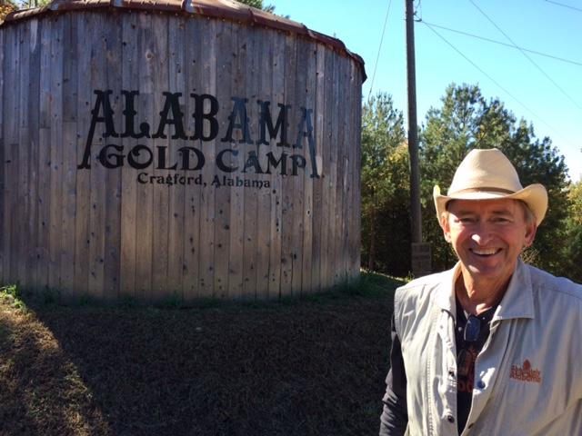 337 GOLD CAMP