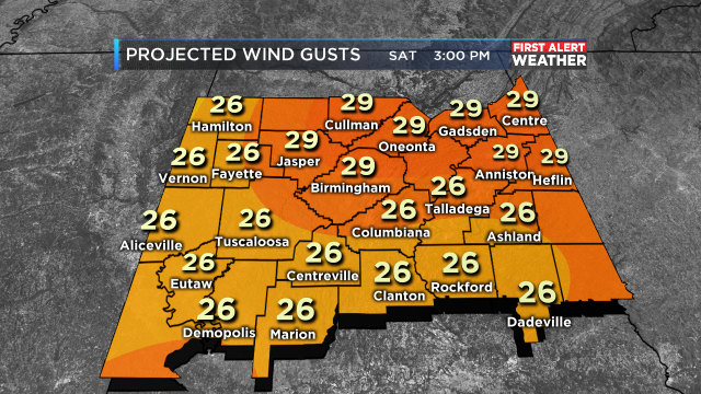 DMA_PROJECTED_WIND_GUSTS