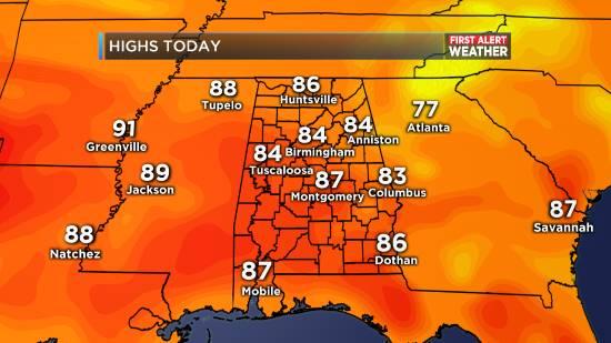 Alabama_Today_Highs_550w